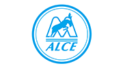 Alce International Rus